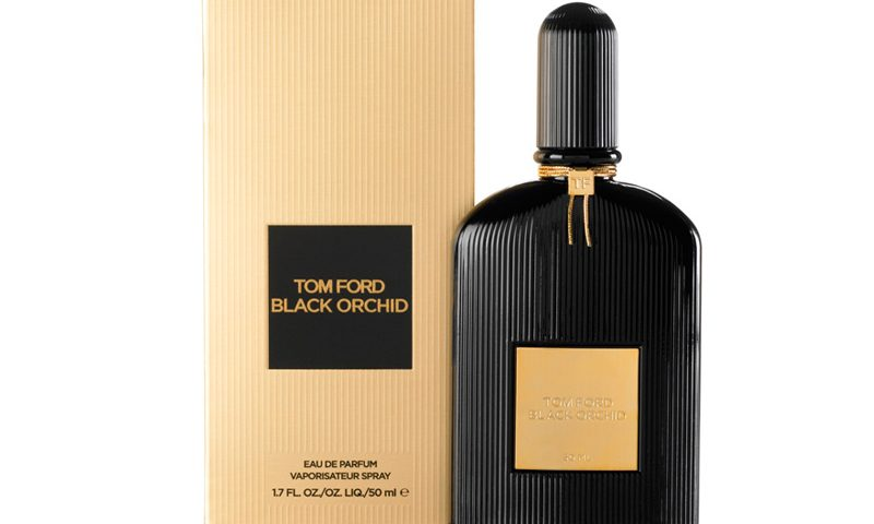tom ford parfüm